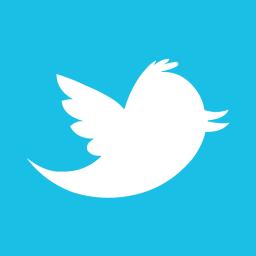 Follow Routefriend on Twitter